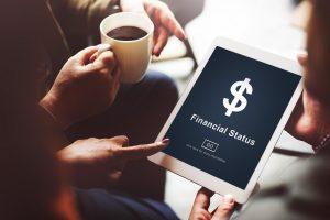 Czy warto inwestować w cyberbezpieczeństwo? Ile to kosztuje?