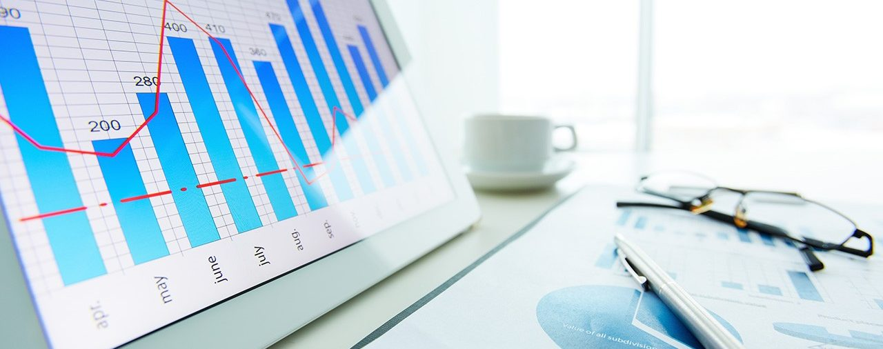Biegły rewident przetwarza nasze dane osobowe czy finansowe?