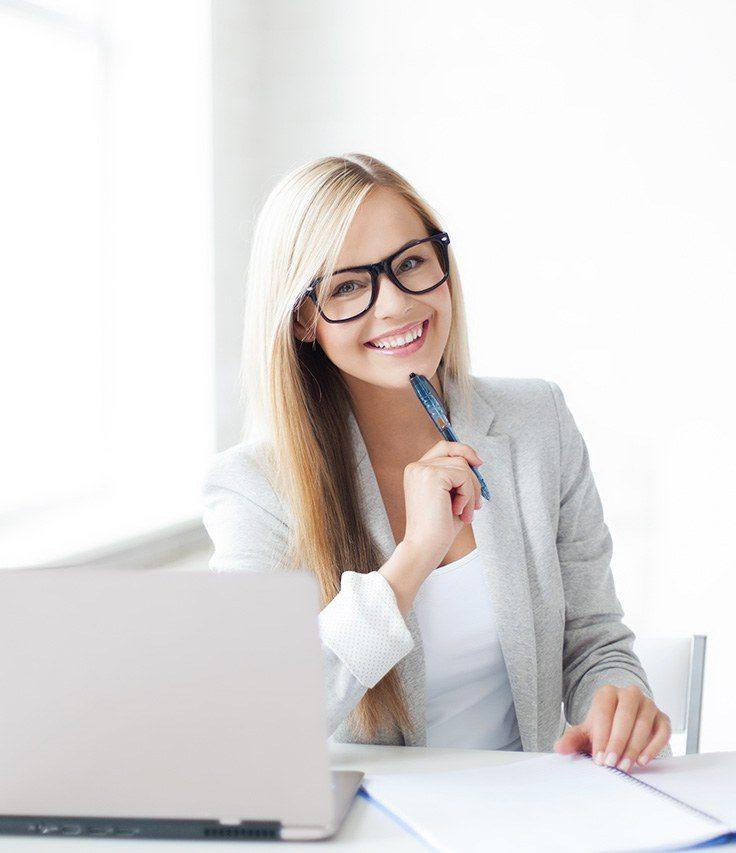 Upoważnienia do przetwarzania danych osobowych - praktyczne wskazówki dla sądów powszechnych.