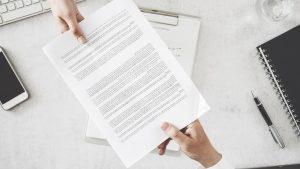 Przetwarzanie danych osobowych ławnika przez Sąd – na jakich warunkach?
