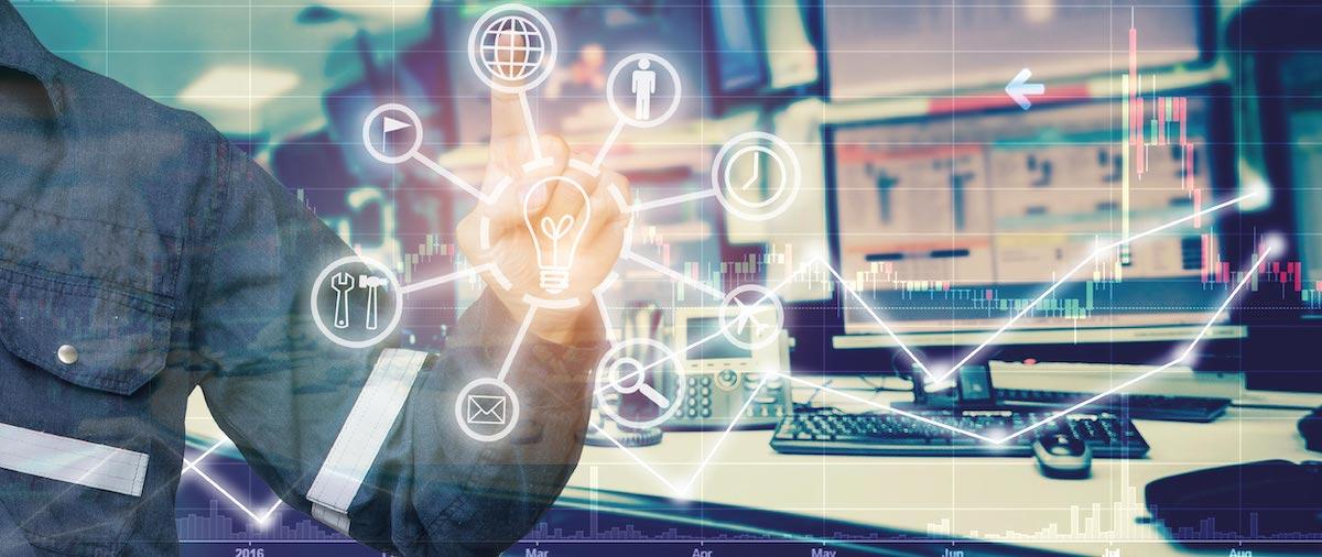 Outsourcing a powierzanie danych
