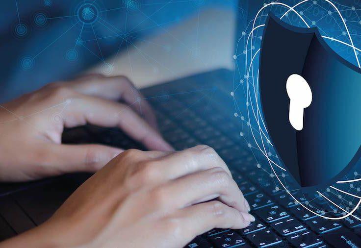 Jak unikać ataku ransomware?