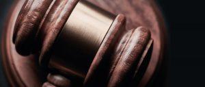 Kara ponad 1 mln zł dla ID Finance Poland za brak reakcji na sygnał o lukach w zabezpieczeniach. Co zrobić, aby uniknąć takich kar?