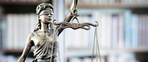 Kara upomnienia nałożenia przez PUODO za naruszenie ochrony danych osobowych zpowodu nieaktualnego oprogramowania. Co zrobić, aby uniknąć takich kar?